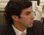 Urtubey resaltó la recuperación argentina luego del 2001.